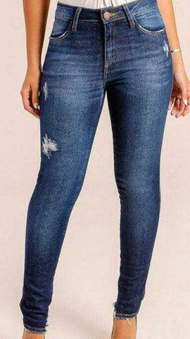 Vendo jeans  - Foto 5