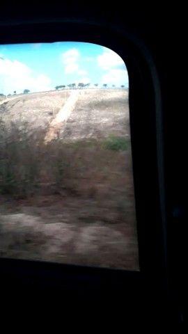 Terreno em bezerros  - Foto 5