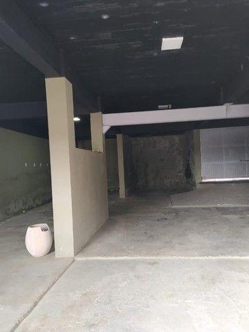 Alugo Quarto Suite em casa c/ Piscina próximo a Unisinos - Foto 4