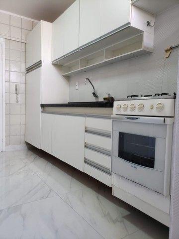 Apartamento para venda 119m² 3 quartos 1 Suíte no Rosarinho - Foto 15