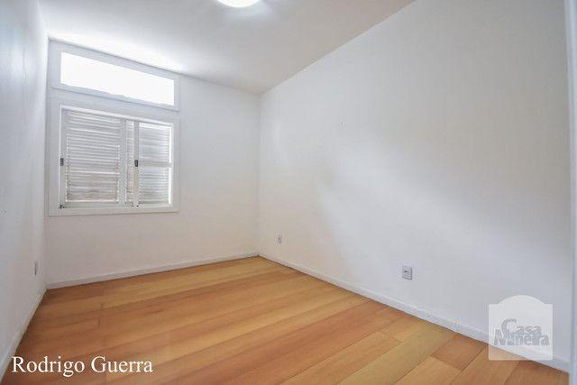 Casa à venda com 3 dormitórios em São luíz, Belo horizonte cod:277554 - Foto 6