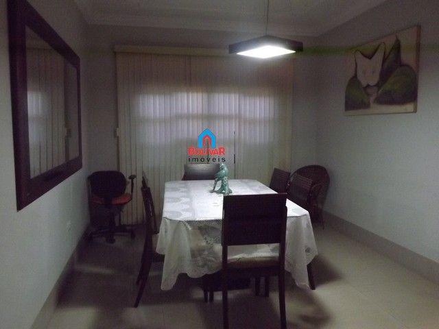 Casa Alto padrão para Venda em Residencial Jardim Primavera Itumbiara-GO - Foto 9