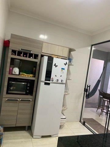 Casa para venda com 3 quartos em Parque das Flores - Goiânia - GO - Foto 3