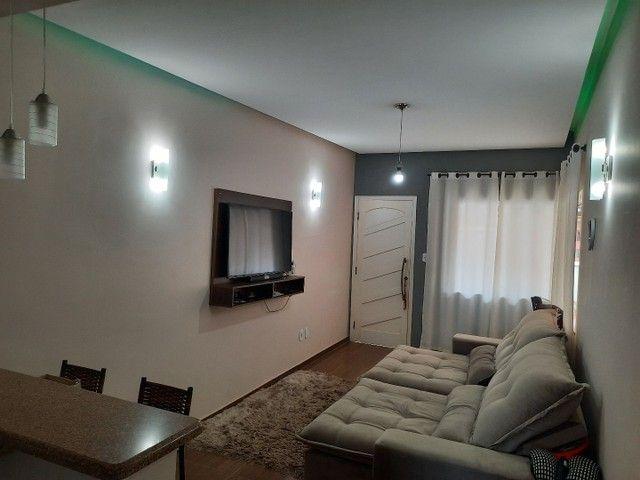 Belíssima Casa em São Lourenço MG  - Foto 2