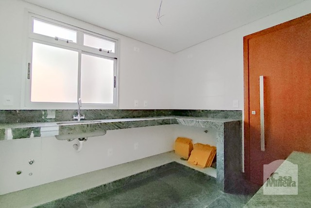 Apartamento à venda com 4 dormitórios em Luxemburgo, Belo horizonte cod:348351 - Foto 19