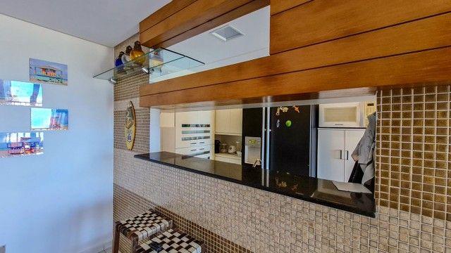 Beach Living - Cobertura á Venda com 4 quartos, 1 vaga, 206m² (CO0029) - Foto 12