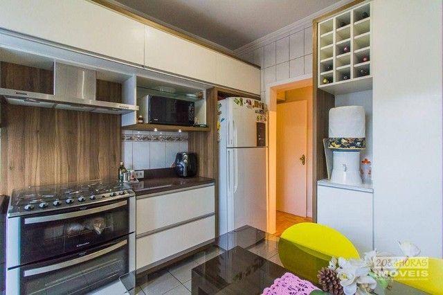 Apartamento com 2 dormitórios à venda, 81 m² por R$ 264.998,98 - Centro - Canoas/RS - Foto 9