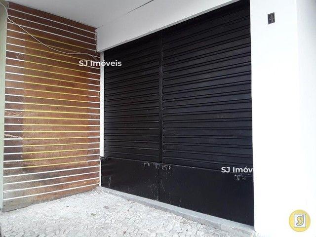 Loja comercial para alugar em Dionísio torres, Fortaleza cod:12276 - Foto 2