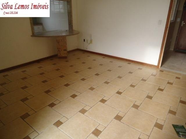 Vende-se apartamento em Rio das Ostras - Foto 4