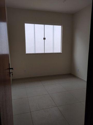 Vende-se casa no Bairro Vale do Ipê- Barra do Piraí - Foto 7