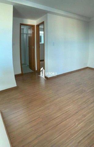 JR - Apartamento 55m² - Paineiras - Foto 5