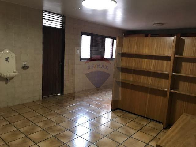 Casa com 336m² no bairro Nossa Senhora das Dores em Caruaru-PE - Foto 7