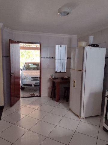 Ótima casa em Pinheiral só venda. - Foto 4