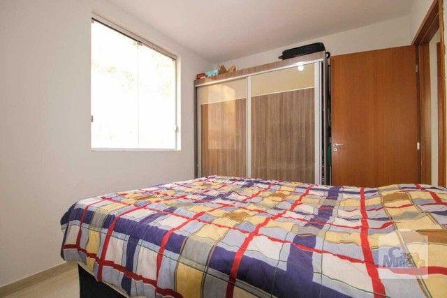 Apartamento à venda com 2 dormitórios em São lucas, Belo horizonte cod:337655 - Foto 7