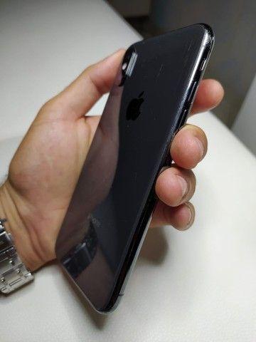 iPhone X 256 GB - Foto 2