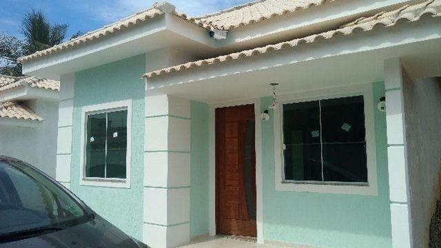 Casa 2 Quartos em Boqueirao - Foto 10
