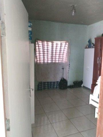 BELO HORIZONTE - Loteamento/Condomínio - Trevo - Foto 10