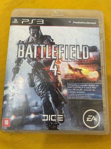 Troco Jogos PS3 Por X-Box 360