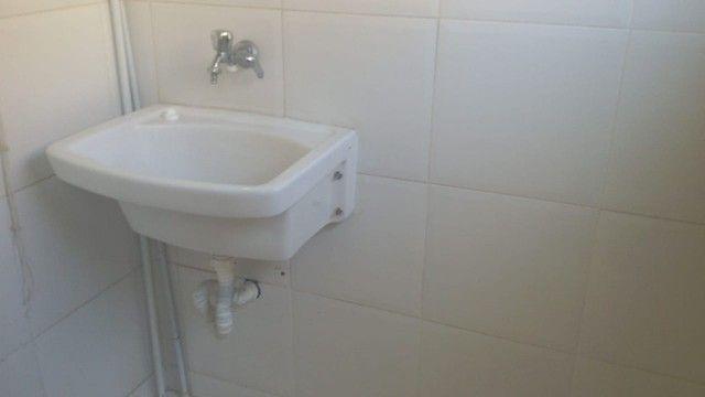 Vende-se apartamento em Rio das Ostras - Foto 11