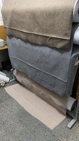 Fábrica de sofás, loja e atacado, lojista fale conosco sábado até as 13h. - Foto 4