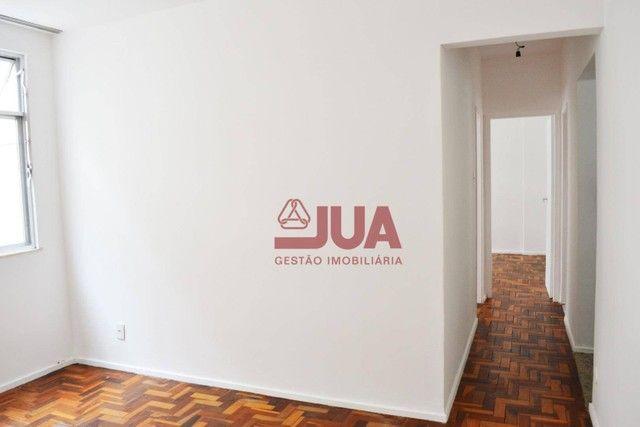 Niterói - Apartamento Padrão - Icaraí - Foto 3