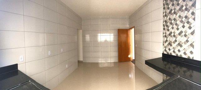 Casa a venda com 3 quartos, 1 suíte, em Vila Pedroso - Goiânia - GO - Foto 2