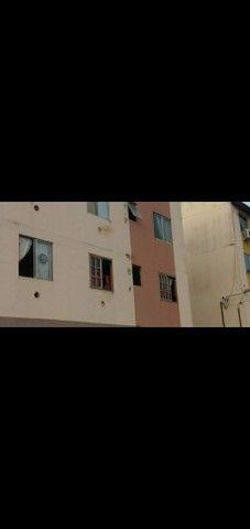 Vendo apartamento em Porto Velho-Ro - Foto 4