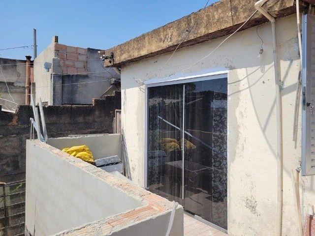 Casa com estrutura de loja pronta! - Foto 10