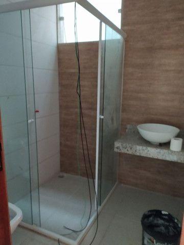 Vende-se casa no Bairro Vale do Ipê- Barra do Piraí - Foto 11