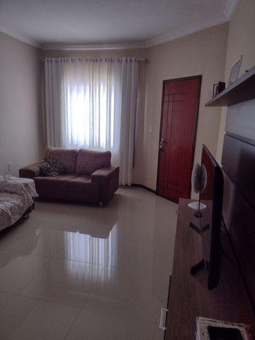 Ótima casa em Pinheiral só venda. - Foto 18