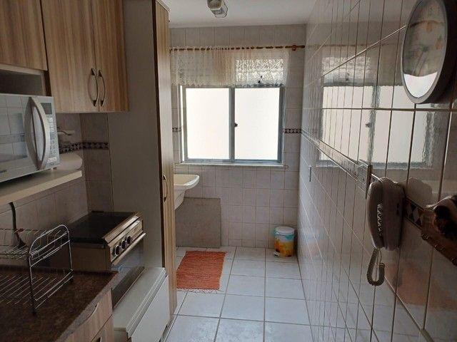 Apartamento com 2 quartos na Ermitage. Prédio com elevador e garagem. - Foto 10