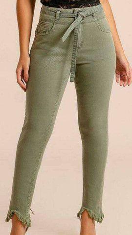 Vendo jeans  - Foto 2