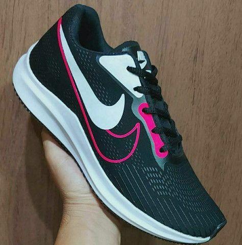 Tênis Feminino Nike - Foto 4