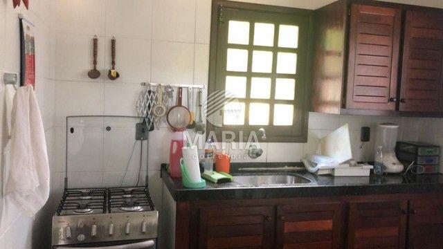 Casa dentro de condomínio á venda em Gravatá/PE! código: 3063 - Foto 3