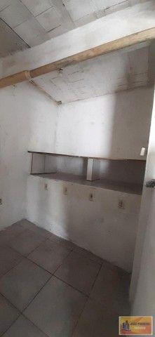 Casa para Locação Residencial Volta Redonda / RJ, bairro São João - Foto 15