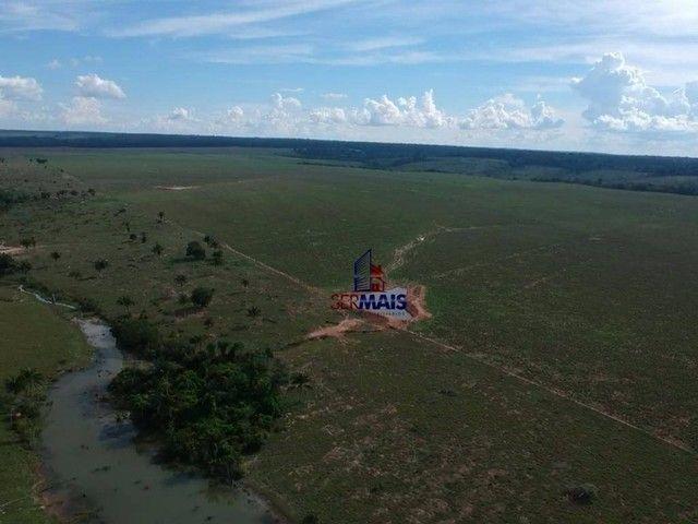 Fazenda à venda por R$ 44.645.850 - Centro - Parecis/Rondônia - Foto 20
