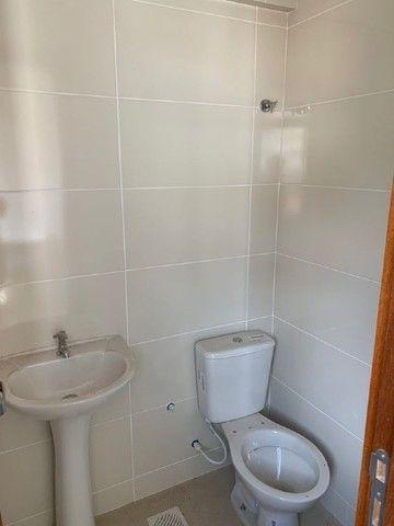 Apartamento com 2 dormitórios, 90 m², R$ 520.000 - Tijuca- Teresópolis/RJ. - Foto 16