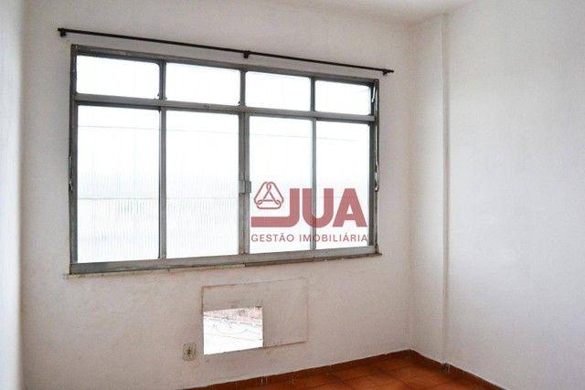 Duque de Caxias - Apartamento Padrão - Centro - Foto 7