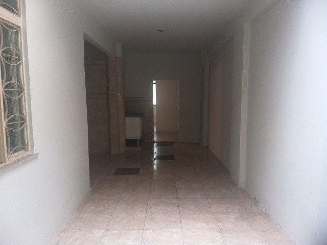 Cód 93 Excelente Casa com Dois quartos - Realengo RJ - Foto 9
