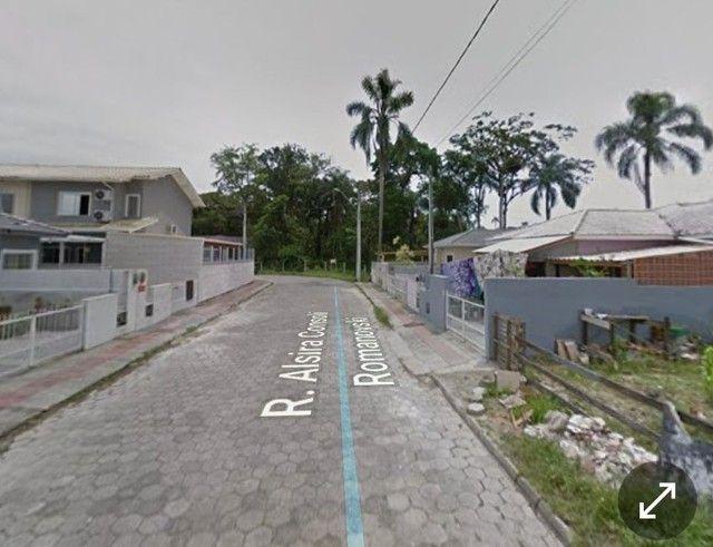 Barbada! Terreno com escritura em São José- Forquilhas - Foto 2