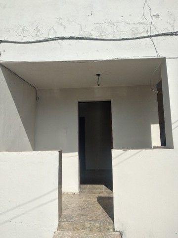 Casa incluindo água e luz - Foto 9