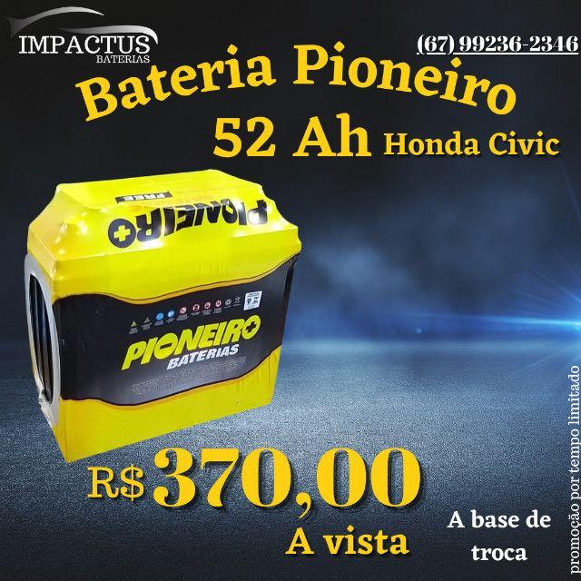 Bateria bateria bateria bateria bateria bateria bateria bateria bateria bateria - Foto 2