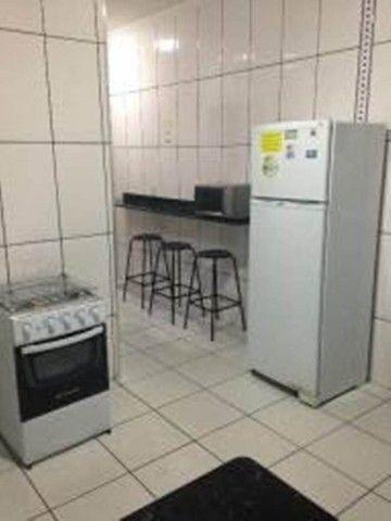 Aluguel de quartos para rapazes em Contagem - Foto 6