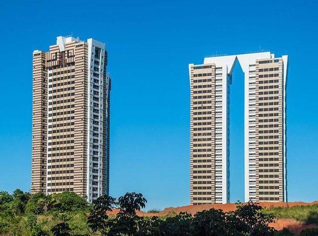 Apartamento 4 Quartos para Venda em Salvador, Patamares, 4 dormitórios, 4 suítes, 6 banhei - Foto 13