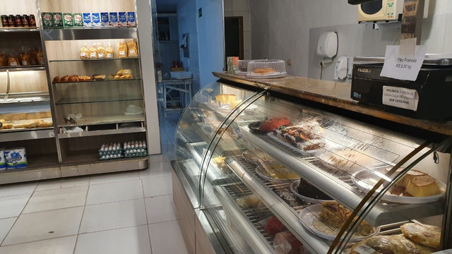 Espetacular padaria na zona norte - Foto 2