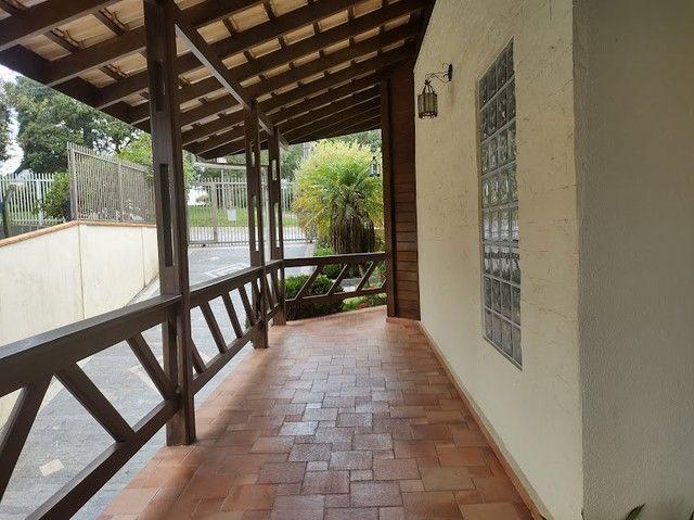 Casa de Campo na cidade - Rio Negrinho/ SC - Foto 10