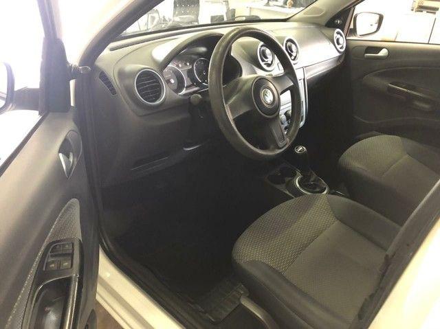 Super oferta Volkswagen Gol 1.0.- ano 2012 - Completo  - Foto 2