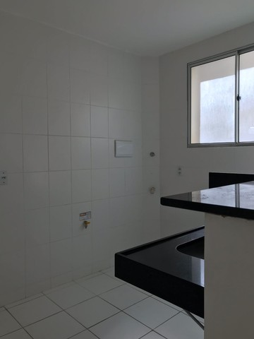 CONTAGEM - Padrão - Cabral - Foto 5