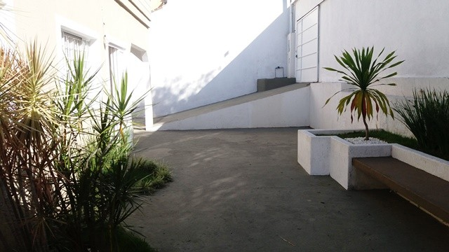 BELO HORIZONTE - Casa Padrão - Trevo - Foto 2