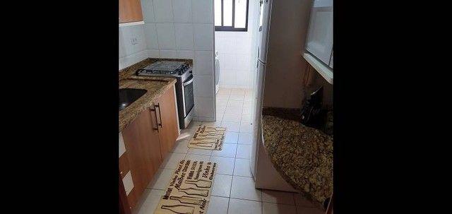 N.N Apartamento 2/4 Pero Vaz Facilito Autônomo  Assalariados Negativado - Foto 11
